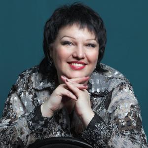 Мусалитина Эвелина